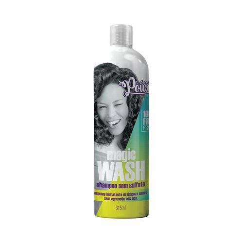 Soul-Power-Magic-Wash-Shampoo-sem-Sulfato-315ml