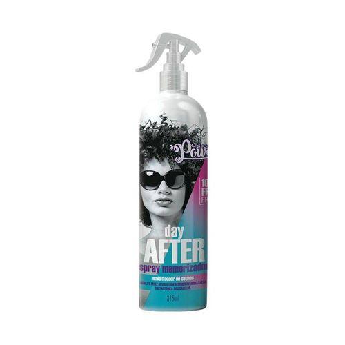 Spray-Umidificador-de-Cachos-Soul-Power-Day-After-315ml