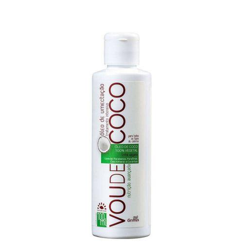 Oleo-Umectacao-Griffus-Voude-Coco-100ml