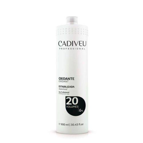 Oxigenada-20-volume-Cadiveu-900ml