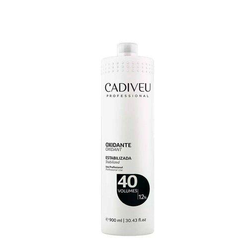 Oxigenada-40-volume-Cadiveu-900ml