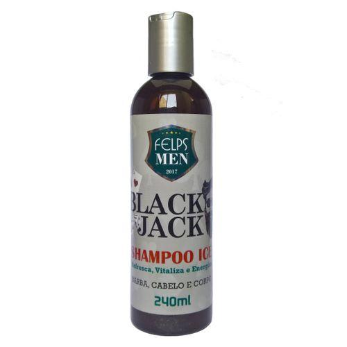 Shampoo--Back-Jack-Ice-Felps-240ml