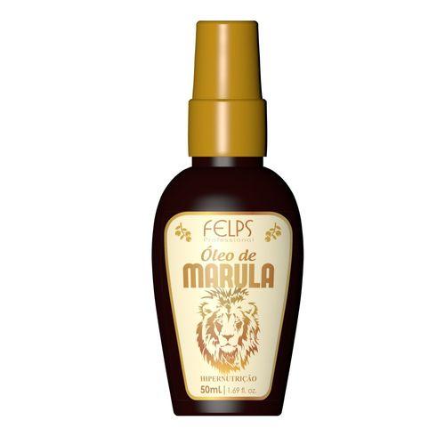 Oleo-Capilar-Marula-Felps-50ml