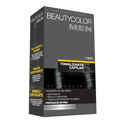 Tonalizante-Gel-Beauty-Color-Men---Preto