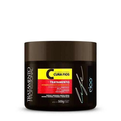 Mascara-Tratamento-Profissional-Eico-Cura-Fios---500g