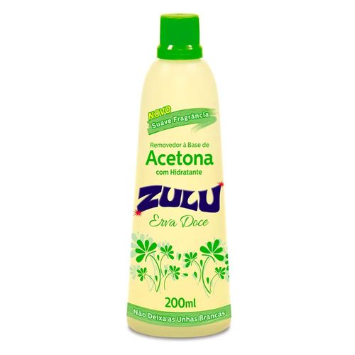 Removedor-de-Esmalte-Zulu-Erva-Doce---200ml