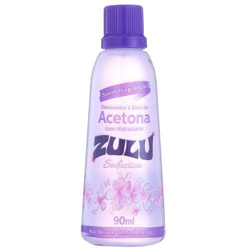 Removedor-de-Esmalte-Zulu-Hidratante---90ml