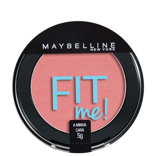 Blush-Cintilante-Maybelline-Fit-Me--02-A-Minha-Cara---5g