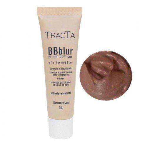 BB-Blur-Primer-Facial-Tracta-Escuro-30g