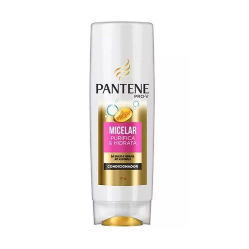 Condicionador-Pantene-Micelar-175ml