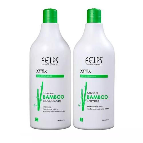 Kit-Shampoo-Condicionador-Xmix-Bamboo-1L