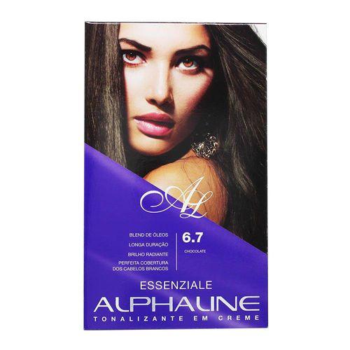 Tonalizante-em-Creme-Essenziale-Chocolate-6-7-Alphaline
