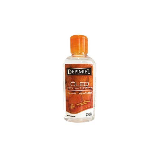 Oleo-Removedor-Hidratante-Depimiel-60ml