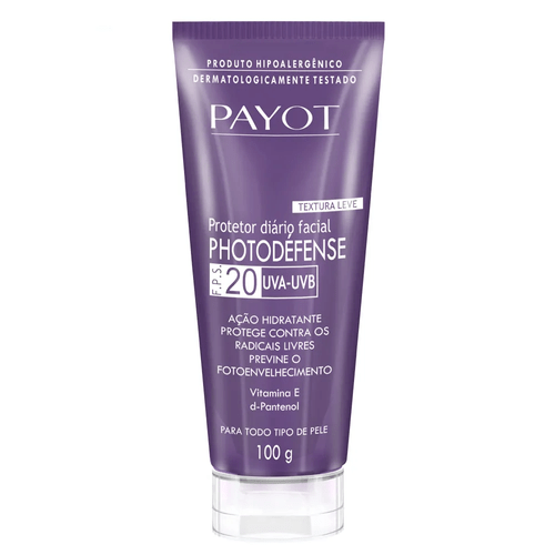 Protetor-Facial-Payot-Photodefense-FPS-20---100g--25706