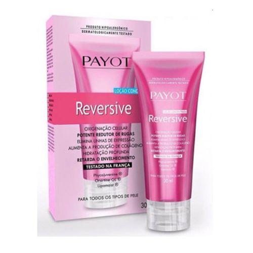 Protetor-Facial-Payot-Reverive-30g