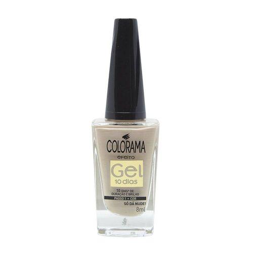 Esmalte-Colorama-Efeito-Gel-So-da-Nude-8ml