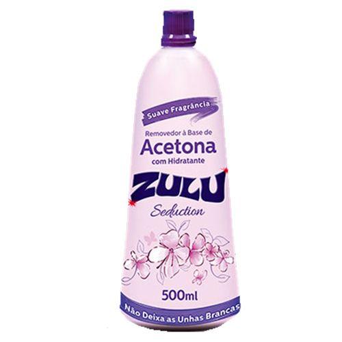Removedor-a-base-de-Acetona-Zulu-500ml