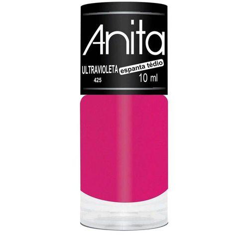 Esmalte-Ultra-Violeta--Anita