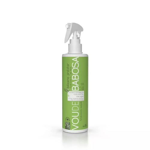 Spray-Leave-In-Vou-Babosa-Griffus-240ml