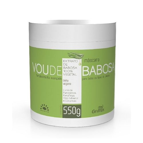 Hidratante-Vou-Babosa-Griffus-550g
