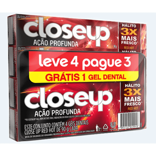 Kit-Creme-Dental-Close-Up-Leve-4-Pague-3-Red-Hot-90g---I