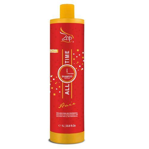 Shampoo-Zap-All-Time-Escova-Progressiva-2-em-1---1L