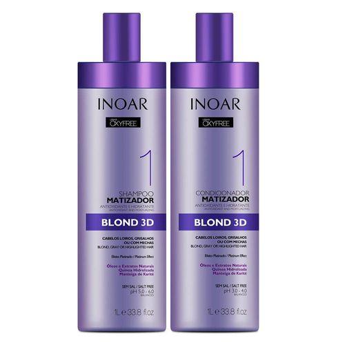 Kit-Inoar-Shampoo-Condicionador-Oxyfree-Matizador-Blond-3D