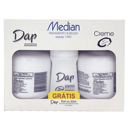 Desodorante-Dap-Roll-Sem-Perfume-2-Unidades-1-Roll-On-30m