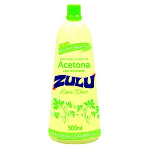 Removedor-Erva-Doce-Zulu-500ml