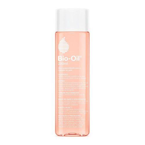 Oleo-Corporal-Bio-Oil-200ml