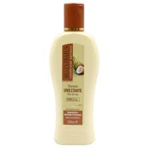 Shampoo-Oleo-de-Coco-250ml-Bio-Extratus