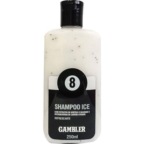 Shampoo-Ice-Refrescante-Bola-8-Gambler-250ml