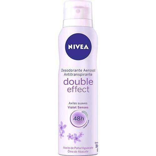 Desodorante-Aerosol-Nivea-Double-Effect-Violet---92g