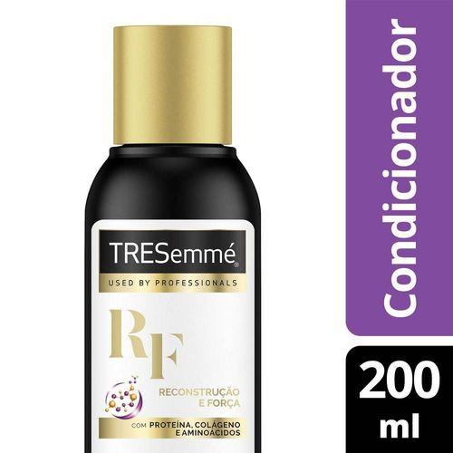 Condicionador-TRESemme-Reconstrucao-e-Forca---200ml