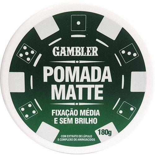 Pomada-Efeito-Matte-Media-Fixacao-65g-Gambler
