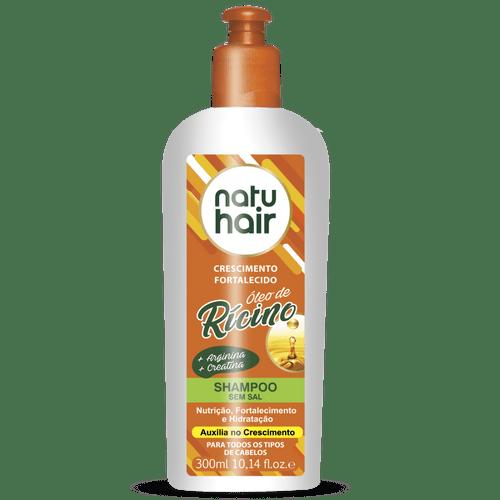Shampoo-Natuhair-Oleo-de-Ricino-300ml-
