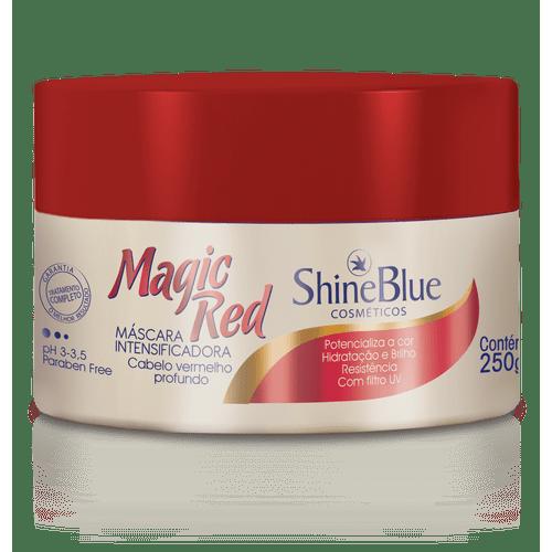 Mascara-ShineBlue-Magic-Red-250ml