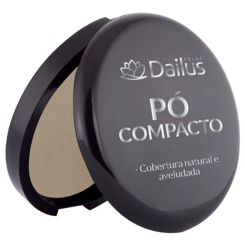 Po-Compacto-Dailus-04-Bege