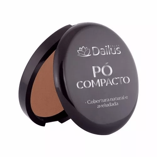 Po-Compacto-Dailus-10-Chocolate