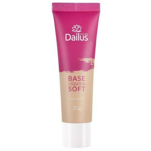 Base-Solf-Dailus-04-Bege-Medio
