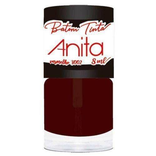 Batom-Tinta-Vermelho-Anita