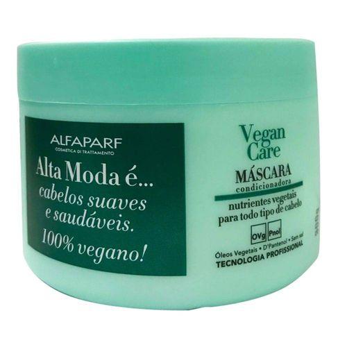 Mascara--Nutritiva-Alta-Moda-Vegan-Care--300g