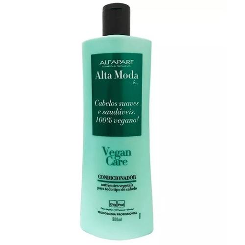 Condicionador-Alta-Moda-Vegan-Care-300ml