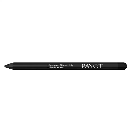 Lapis-para-Olhos-Carbon-Back-Payot