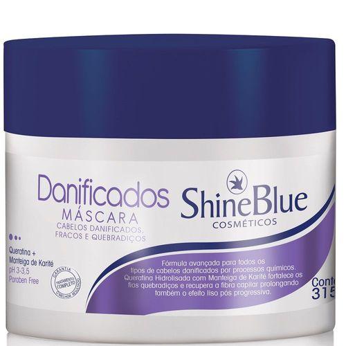 Mascara-para-Cabelos-Danificados-ShineBlue-315g-
