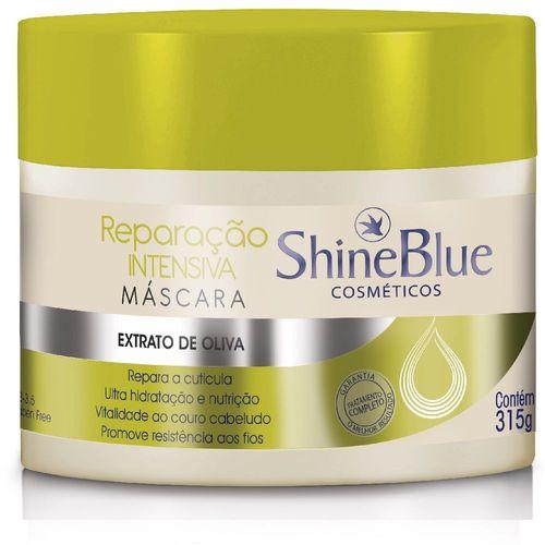 Mascara-de-Oliva-ShineBlue-315g