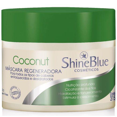 Mascara-de-Coconut-ShineBlue-315g-