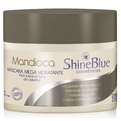 Mascara-de-Mandioca-ShineBlue-315g-