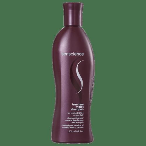 Shampoo-Sensacience-300ml-Violeta