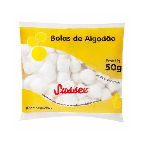 Algodao-Sussex-Bola---50g